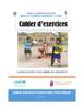 Cahier_1ère_et_2ème_années_humanités_secondaires-VF_FINAL.pdf - application/data
