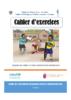 Cahier_3ème_et_4ème_années_humanités_secondaire_-VF_FINAL.pdf - application/data