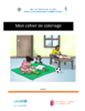 Mon_Cahier_de_coloriage-VF_FINAL.pdf - application/data